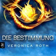 cover_die_bestimmung_195x311