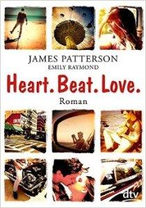 heart. beat. love