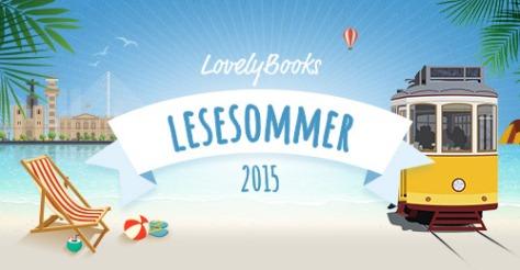 lb lesesommer