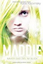 maddie 3
