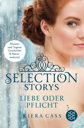 selection stories