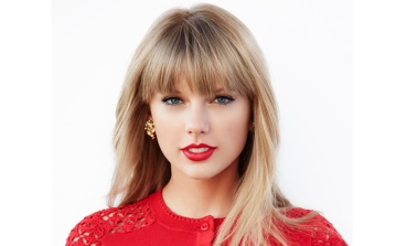 taylor-swift-book-tag