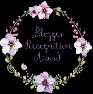 blogger-recognition-award1-e1439965499665