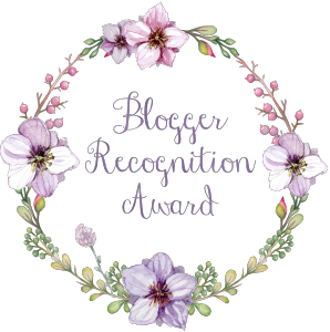 blogger-recognition-award1-e1439965499665