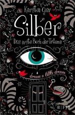 silber1