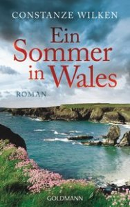 wales sommer
