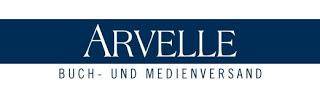 Arvelle Banner