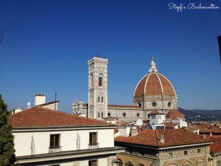 Florenz 1