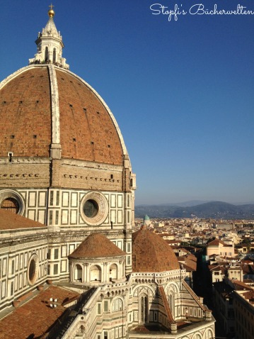Florenz 3
