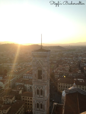 Florenz 4