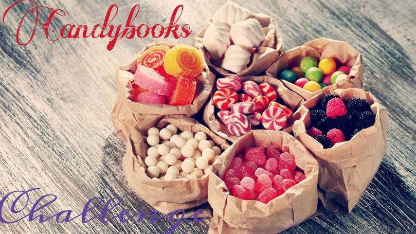 Candybooks