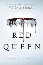 red queen.JPG 1