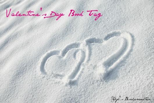 Valentines day book tag.jpg