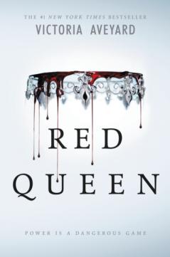 Red queen schön