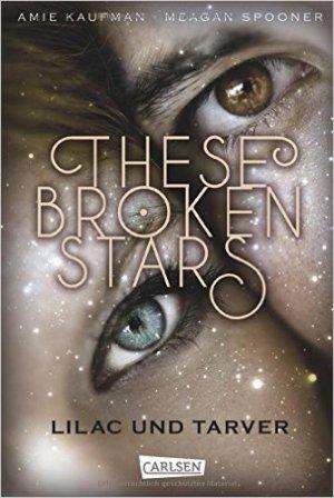 These broken stars dt