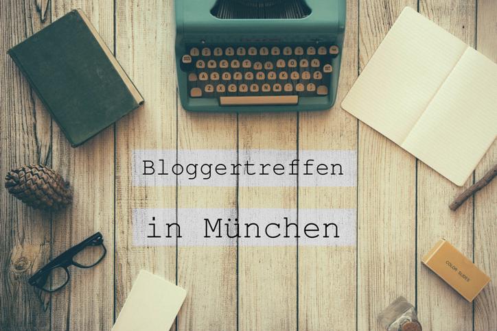 Treffen München Header