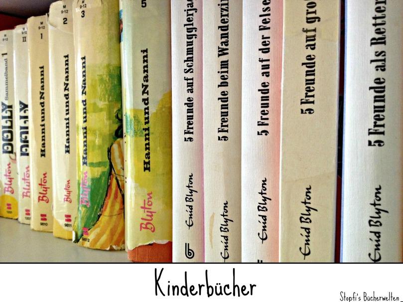 kinderbücher 2