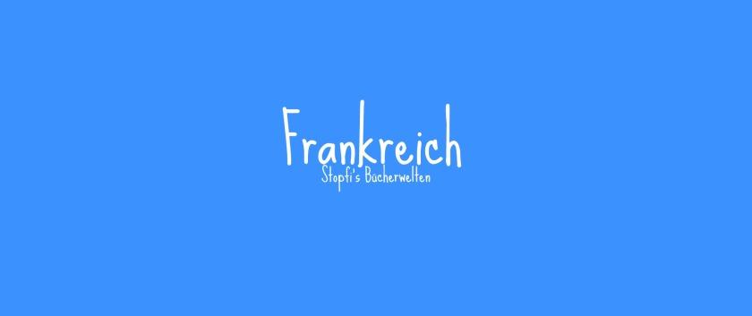 frankreich tbr
