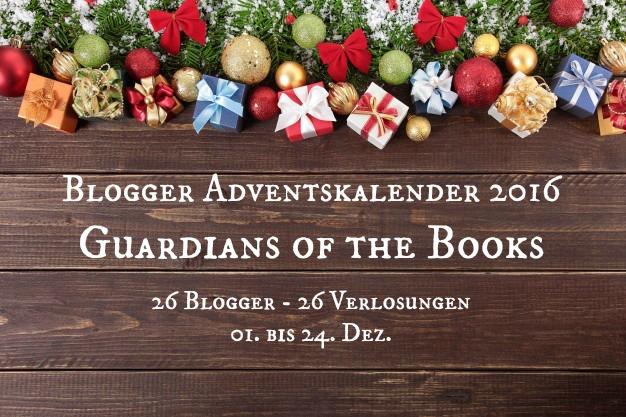 christmas-decorations-on-wood_1147-213-b