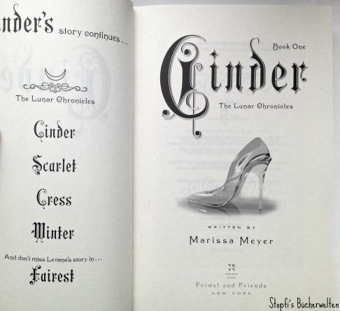 cinder-2