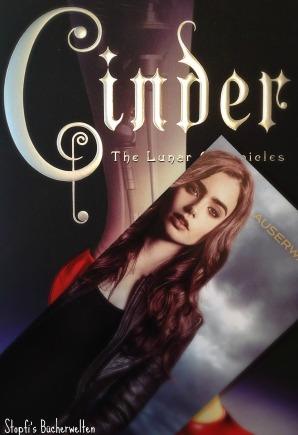 cinder-3