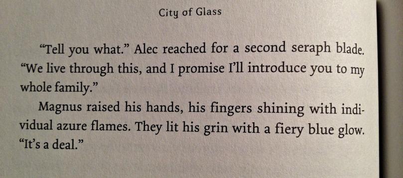 city-of-glass-2