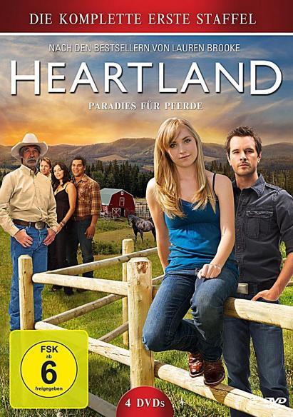 heartland-s1