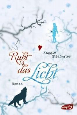 ruht_das_licht