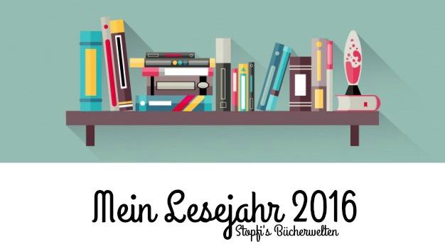 mein-lesejahr-2016