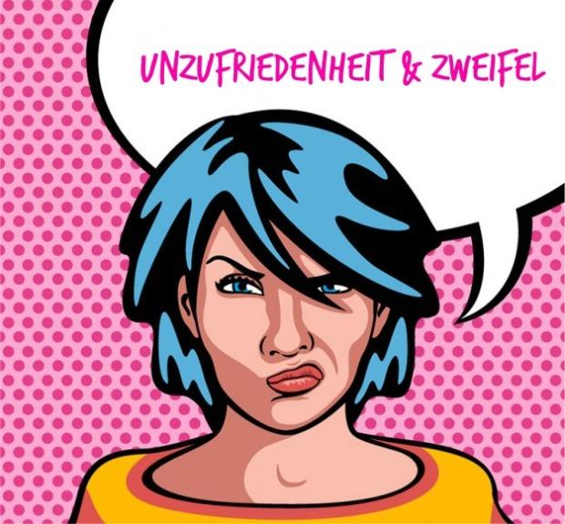 unzufriedenheit-2