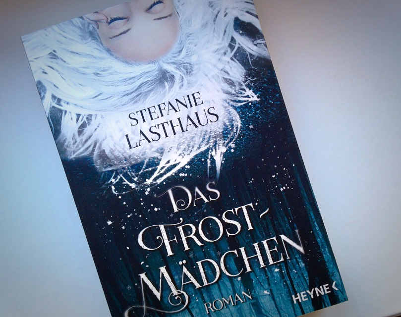 frostmadchen2
