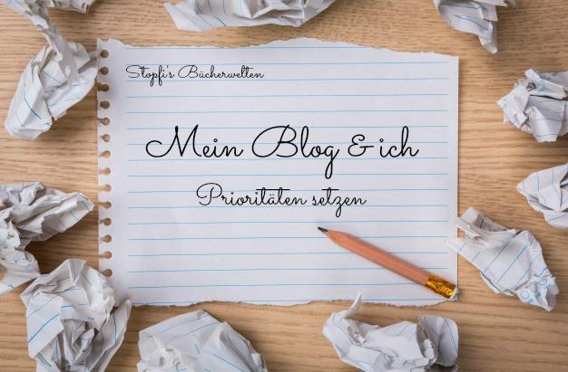 mmein-blog-und-ich