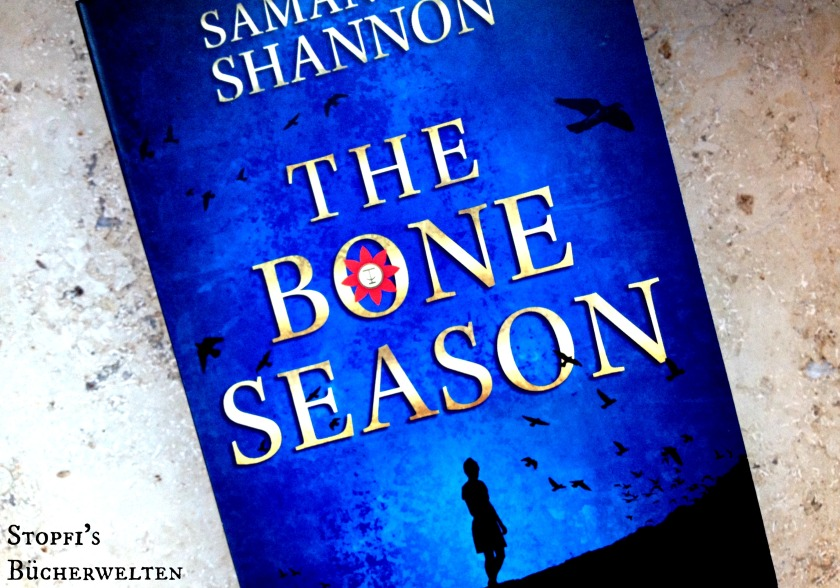talk-whats-up-2-the-bone-season