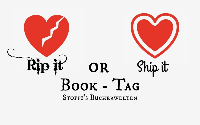 rip-it-or-ship-it