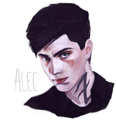 alec 2