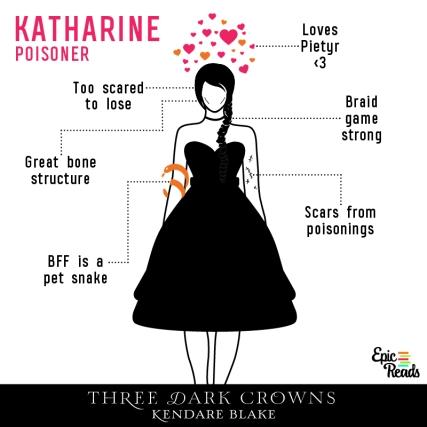 ThreeDarkCrowns_Katharine