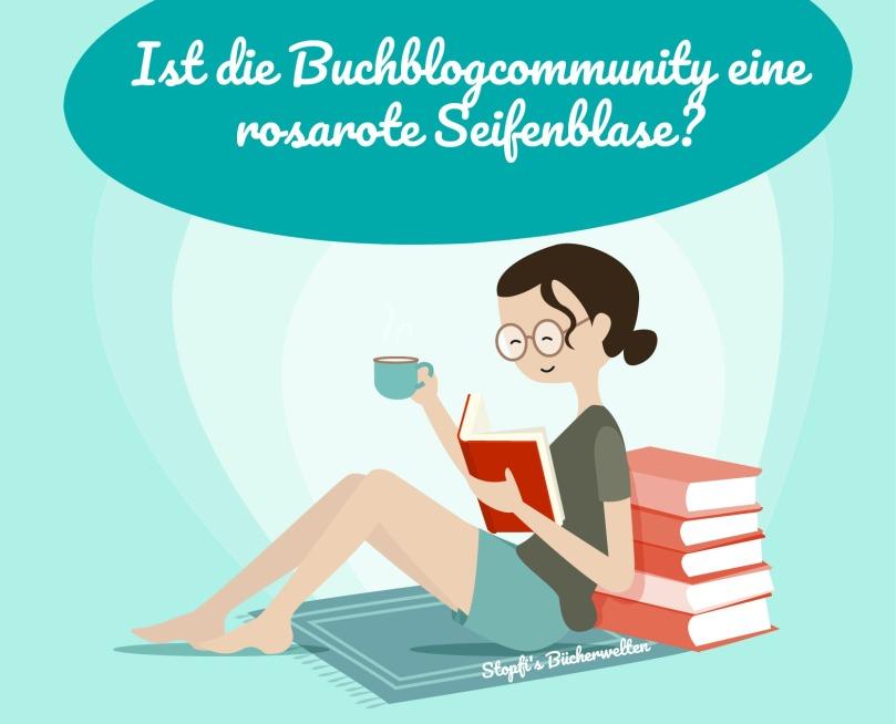 buchblogcommunity header