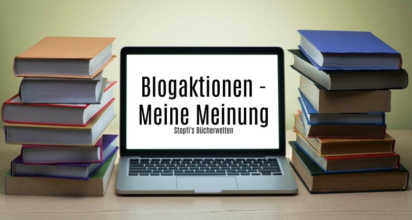 blogaktionen header