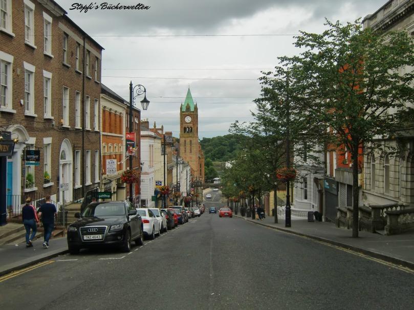 Derry2
