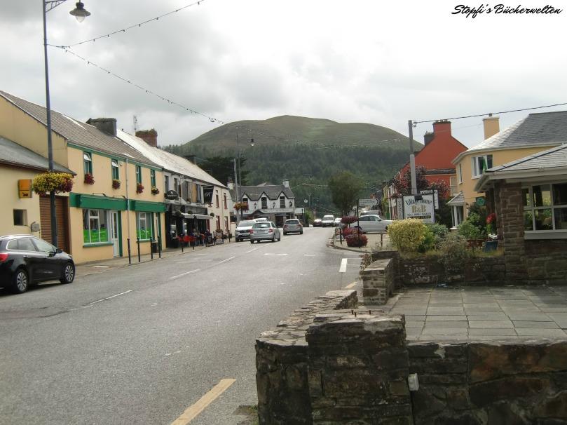Glenbeigh1