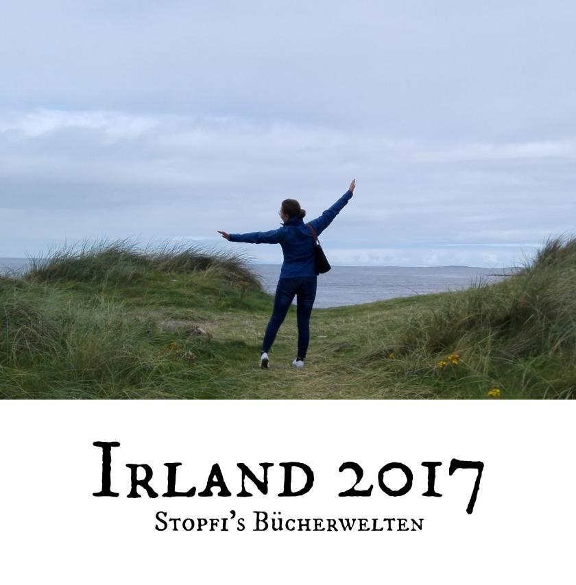 Irland 2017 header
