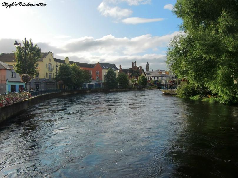 Sligo1