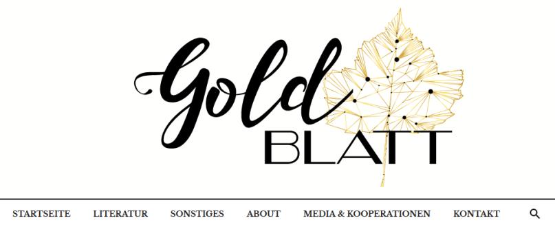 goldblatt header