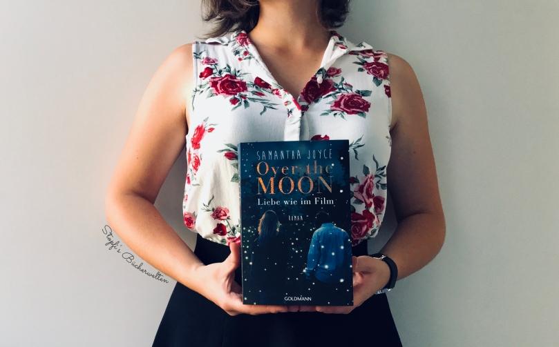 over the moon rezension 2