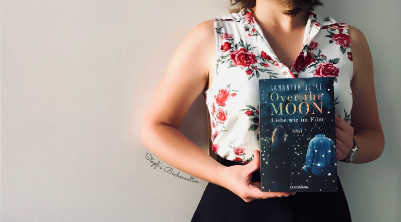 over the moon rezension