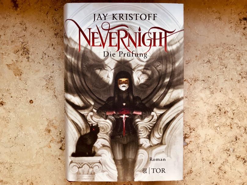 nevernight 4